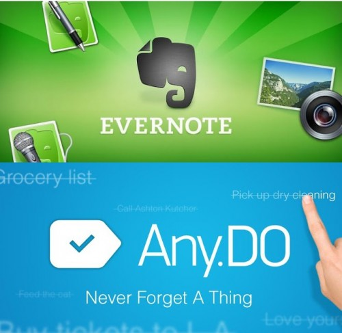 evernote-anydo