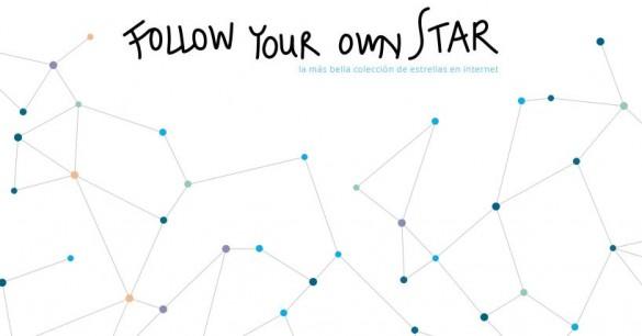 HTML Estrellas