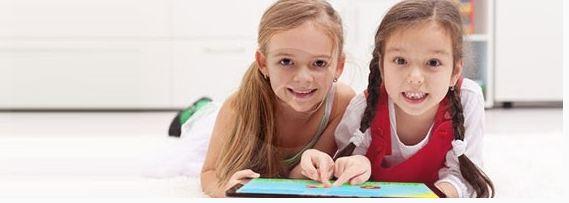 Foro IV: Educación Digital