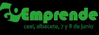 GoEmprende Albacete