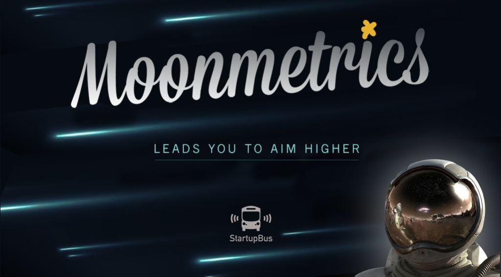 Moonmetrics