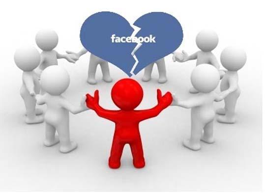 bloquear-amigos-facebook