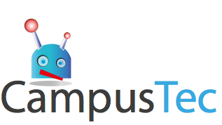 Logo de CampusTec