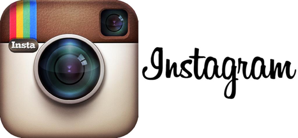 Sácale partido a Instagram para difundir tu marca