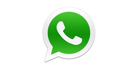 Esto es lo que supondrá la llegada de Whatsapp Web
