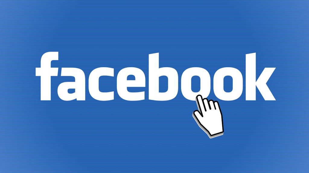 Facebook sigue siendo el rey de las redes sociales