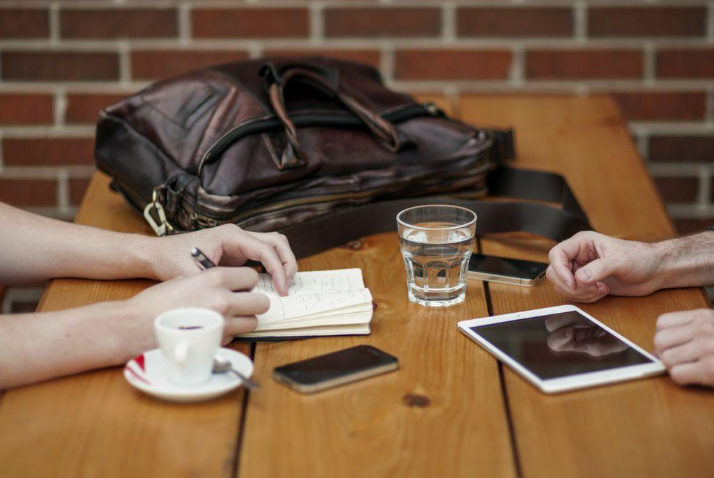 5 aspectos a tener en cuenta para optimizar la versión móvil de tu web