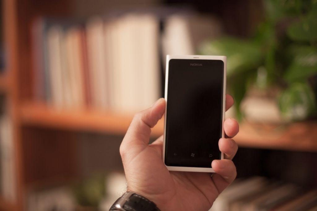 10 razones por las que debes tener en cuenta a los usuarios móviles