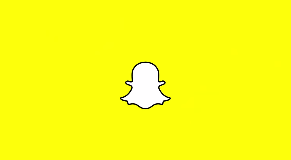 Sácale partido a Snapchat, la red social de moda