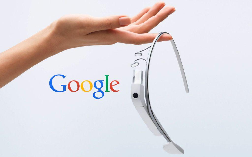 ¿Por qué fracasaron las Google Glass?