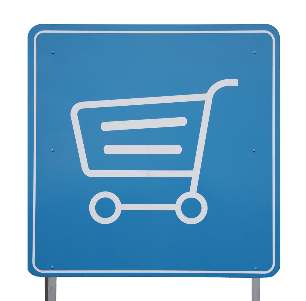 Optimiza tu tienda online en 3 pasos