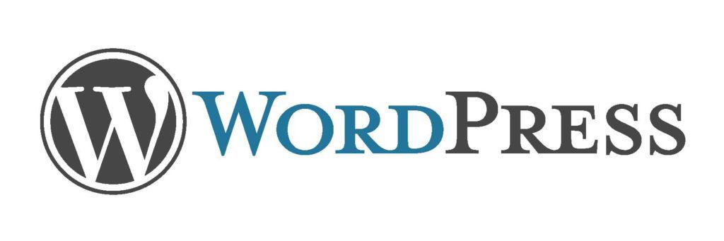 Conecta tu cuenta de Google Analytics con WordPress