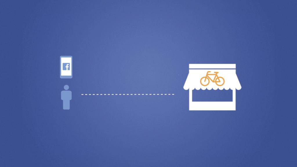 Facebook supera los dos millones de anunciantes