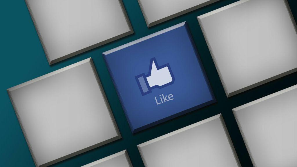 Facebook elimina los «Me gusta» de perfiles inactivos