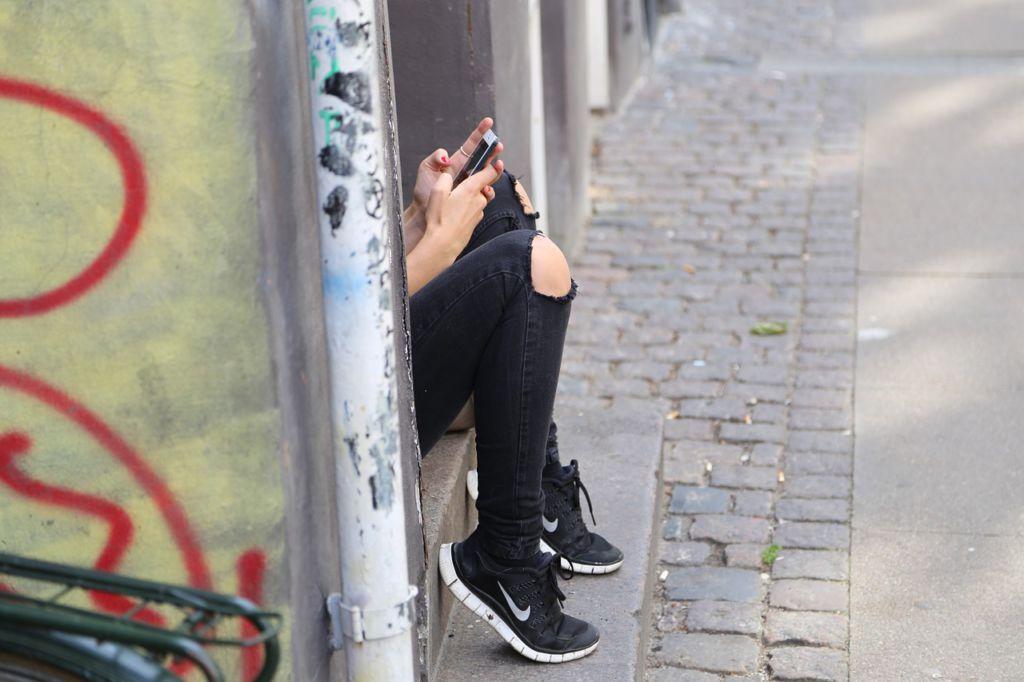 Quiénes son los millennials y por qué deberías tenerlos en cuenta