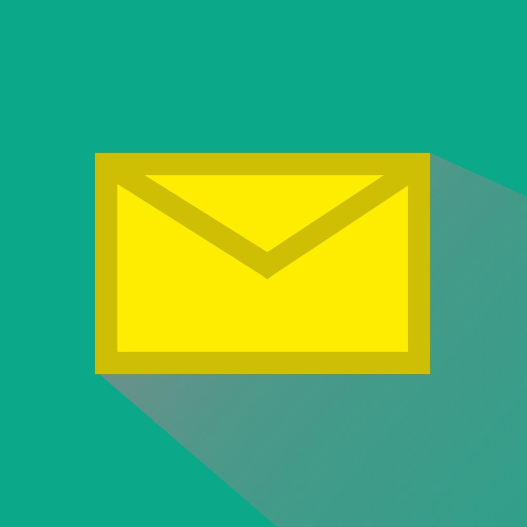 5 consejos para mejorar tu e-mail marketing