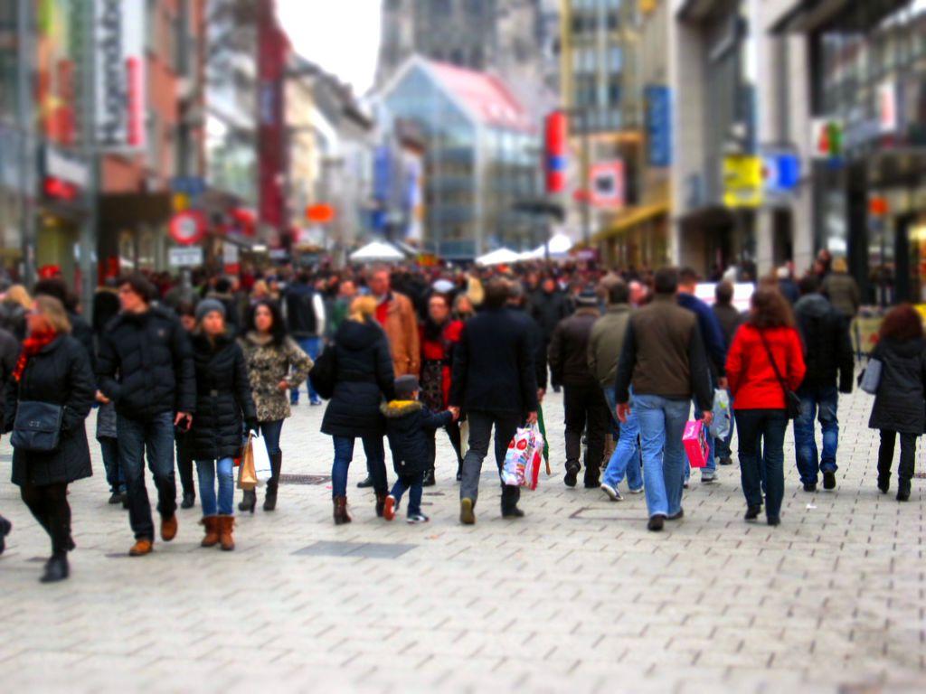 El auge del marketing online a nivel local