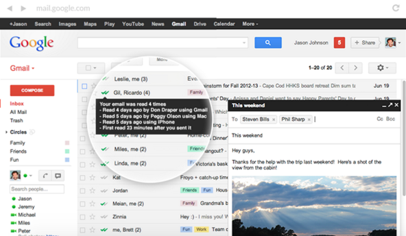 mailtrack-chrome-extension