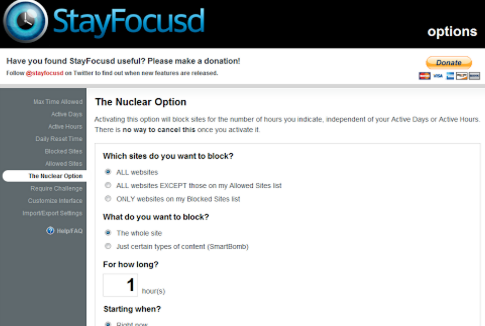 stayfocusd-extension-chrome