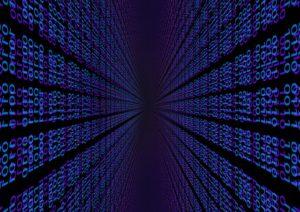 binary-797274_640