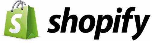 crear-ecommerce-shopify