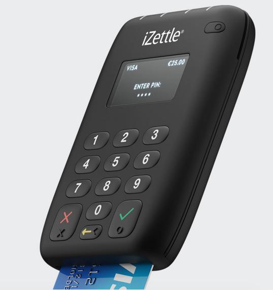 izettle-pro-aceptar-tarjeta-credito