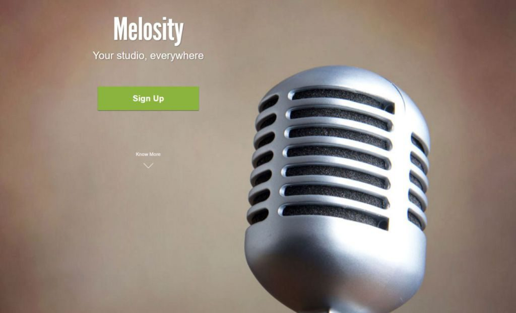 melosity
