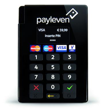 payleven-tpv-tarjeta-credito