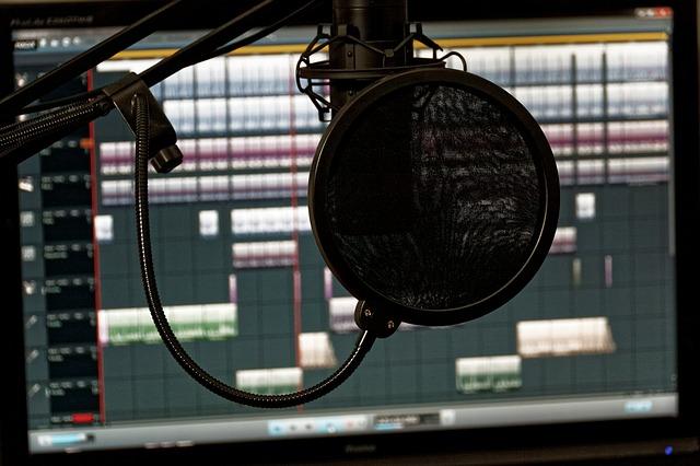 aplicaciones online crear musica