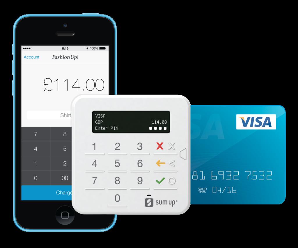 sum-up-aceptar-tarjeta-credito