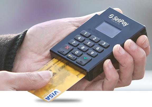 tpv-setpay-pagar-con-tarjeta-credito