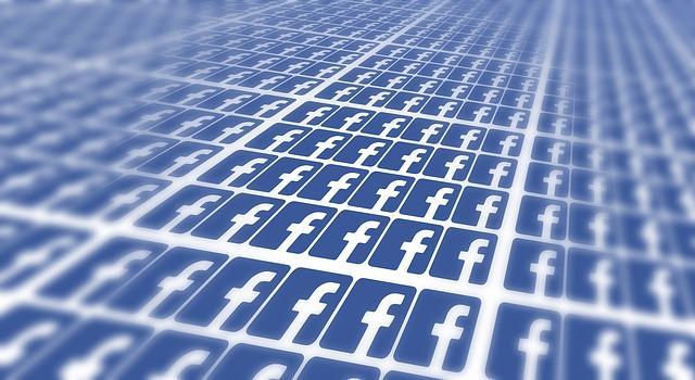 3 herramientas de Facebook para salir de un apuro