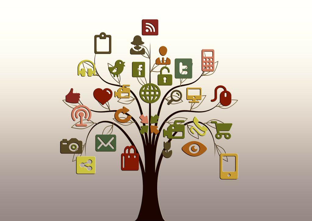 http2: El protocolo que revolucionará internet