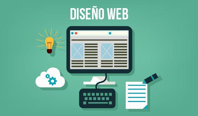 5 consejos para que tu web sea un éxito asegurado
