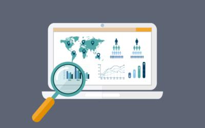 3 grandes consejos sobre cómo aumentar el tráfico y las ventas en tu web