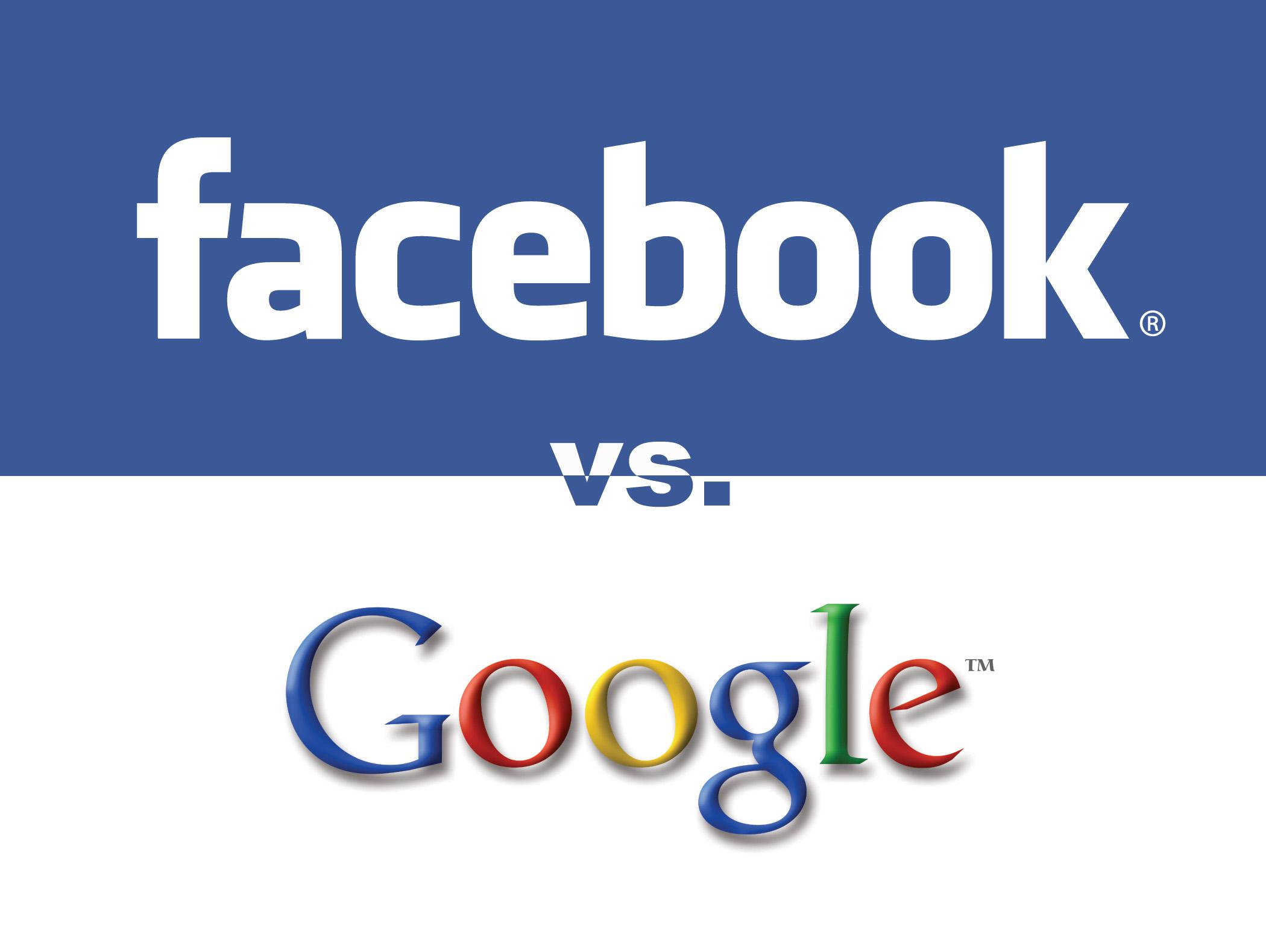 Campañas en Google Adwords o en Facebook ads ¿Cuál debería elegir?