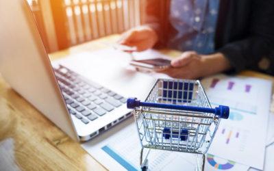 ¿Woocommerce o Prestashop? Cómo vender en internet