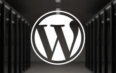 14 trucos para evitar ataques de fuerza bruta en WordPress
