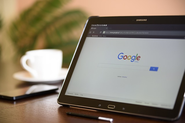 Cómo diseñar Webs listas para SEO y para posicionar en Google
