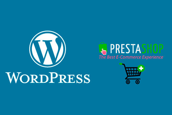 wordpress-vs-prestashop