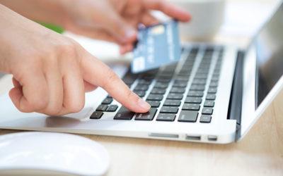 10 elementos importantes que no puede olvidar ninguna tienda online