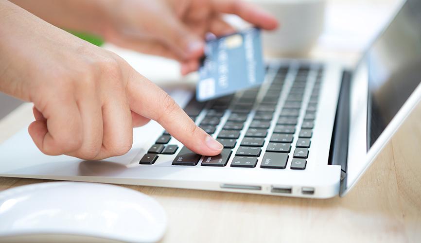 vender mas tienda online