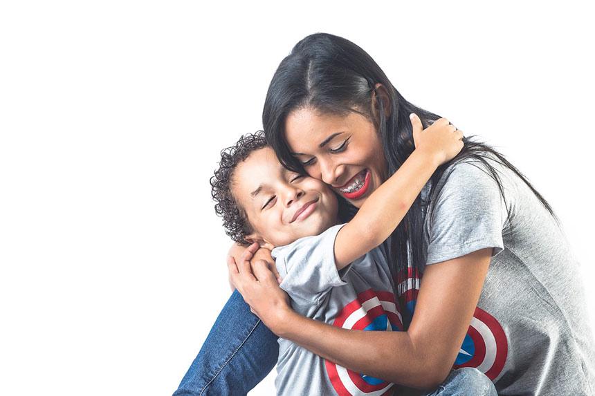 regalos-madres-hijos
