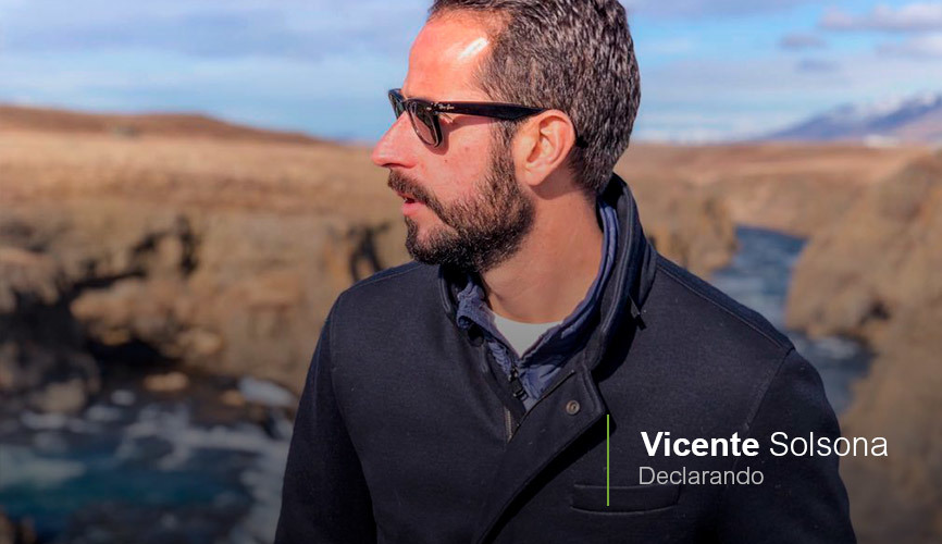 entrevista-vicente-solsona