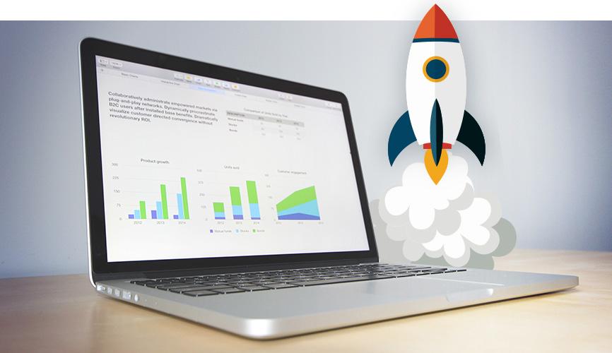¿Qué son las campañas de pago y cómo me anuncio online?