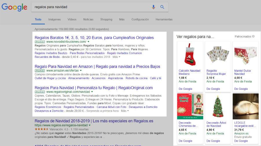 google-ads-navidad