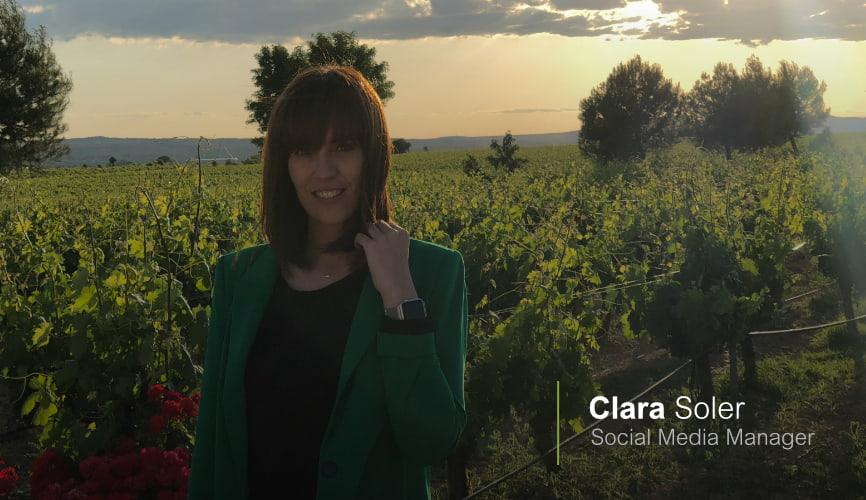 entrevista-clara-soler