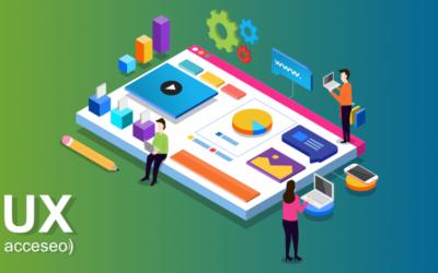 La importancia de desarrollar un buen plan de UX para tu proyecto