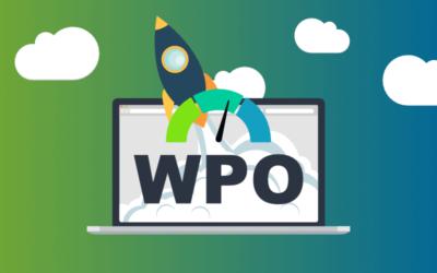 Guía para mejorar la velocidad de tu WordPress (WPO)