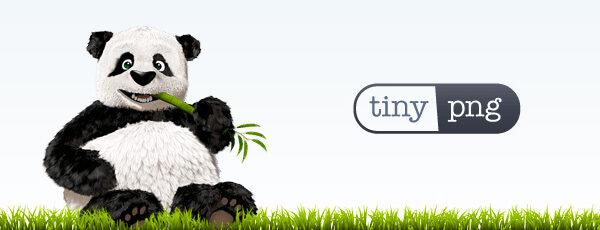 Herramienta Compresión Imágenes TinyPng
